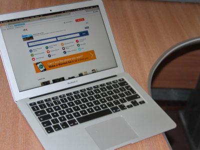 MacBook Air 2017 release date, news and rumors