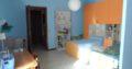 Appartamento arredato Tiburtina