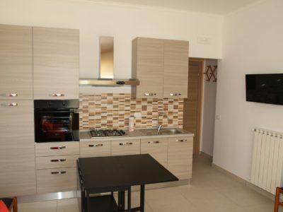 Affitti stanze in affitto camere e for Monovano arredato affitto catania
