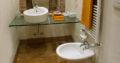 Matrimoniale zona Università con bagno privato