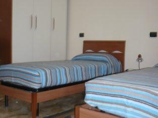 Affitto appartamento Firenze (studenti o docenti)