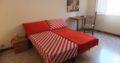 Grandi stanze per docenti e studenti a Trapani