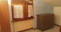 affitto stanza singola URBINO