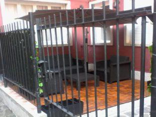 Affitto posto letto in camera doppia
