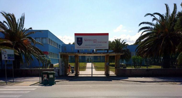 San Benedetto del Tronto affitto studenti