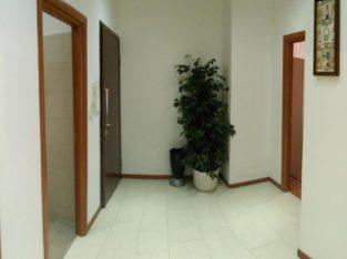 Torino,Cunione 227, affitto camera o letto.