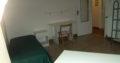 Camera singola AMPIA arredata x studenti Fuorigrot