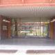 Tre ampie singole in centro solo studentesse