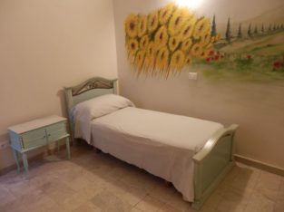 Due stanze Centralissime bellissime per ragazze