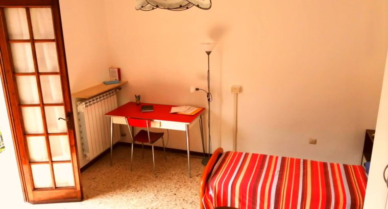 Bergamo provincia:affitto studenti zona ingegneria