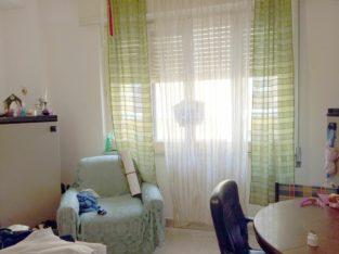 Catania via Roccaromana 53A stanza in affitto