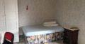 Affitto stanza singola a Roma