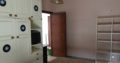 Affitto camera singola a Roma