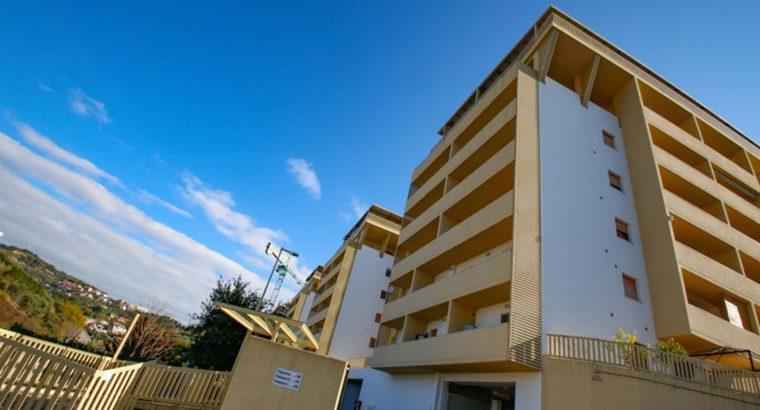 Camere in affitto vicino Università a Chieti Scalo
