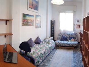 camera singola a studenti Genova Quarto