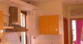 Appartamento arredato a villa raspa