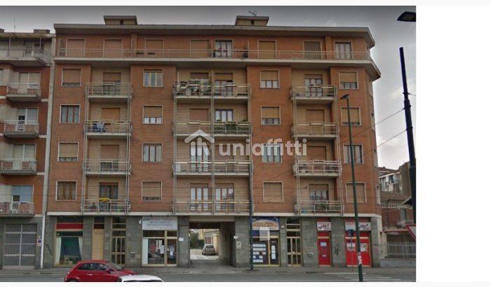 Appartamento, Camera 3 Posti letto Torino