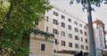 Camera Singola a studente Salario Trieste