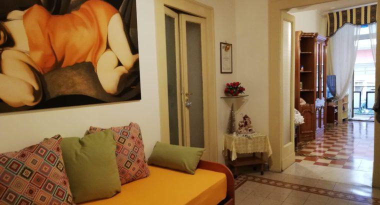 Casa vacanza A Napoli