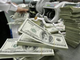 Offerta di prestito tra privati e aziende: wagner.