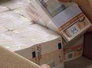 Servizi di credito e di investimento a privati