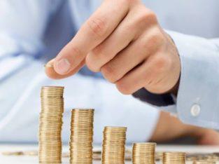 Offerta di prestito conveniente e seria in 24 ore: