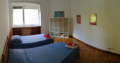 Casa Vicino Ospedale Sant'Andrea per 4 stanze