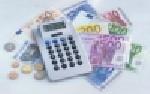 Assistenza finanziaria rapida e sicura