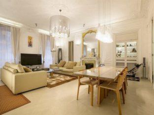 Apartamento Bilocale Zona Brera