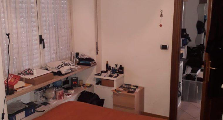 Camera singola a Monteverde Vecchio