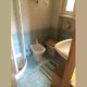 POSTO LETTO IN DOPPIA con bagno privato