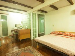 Room in Naples