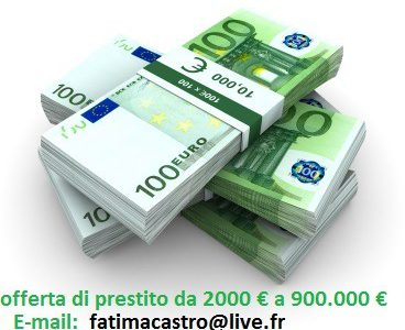 rapido di 5.000€ 950.000€ fine in 24 ore. WhatsApp