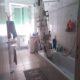 Affitto stanza singola – affitto stanza roma