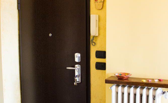 Affitto Trilocale finemente ristrutturato Grugliasco