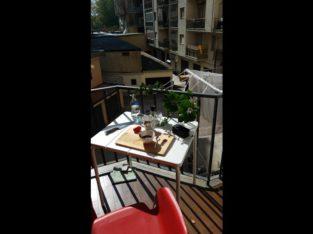 Torino, Stanza singola o doppia in appartamento condiviso