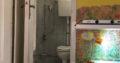 monolocale rinnovato SINGOLO in centro storico Urbino