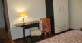 Padova Affitto stanza matrimoniale uso singola a Padova