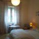 Affitto a Firenze Stanza singola o doppia in appartamento condiviso