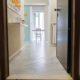 Affitto Pisa Meravigliosa Camera NUOVA- Via Prinetti n. 31