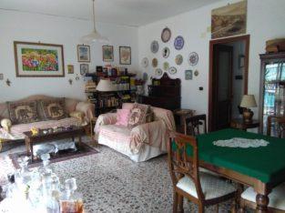 AFFITTASI CAMERA AL VOMERO IN APPARTAMENTO OTTIMO – Affitto Stanza Napoli