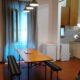 Affitto firenze Stanza singola o doppia in appartamento condiviso