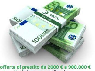 offerta di prestito veloceWhatsApp+33 756 84 82 69