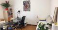 Affitto DUE STANZE SINGOLE a Brescia