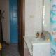 stanza piccola singola Trieste