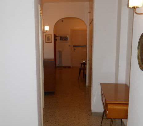 Camera singola per studente, detrazione IRPEF geni