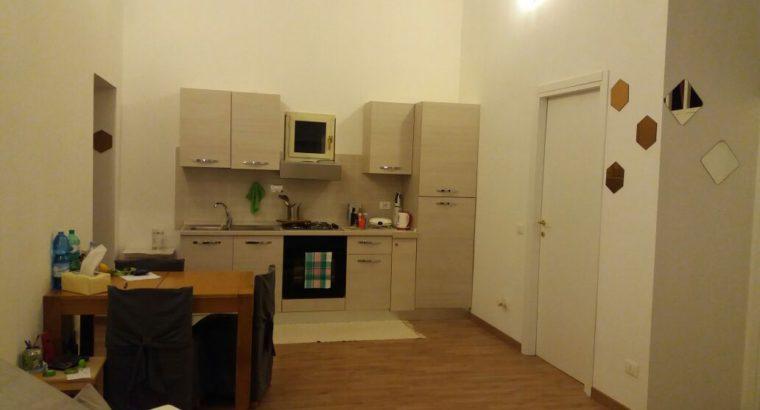 Roma stanze studentesse/non residenti centro storico