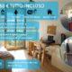 Affitto Ampia stanza in zona comoda a Monza