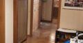 Affitto Camere zona Università – Via Coroneo 32 Trieste
