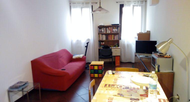 Padova Affittasi appartamento in centro vicino ospedale